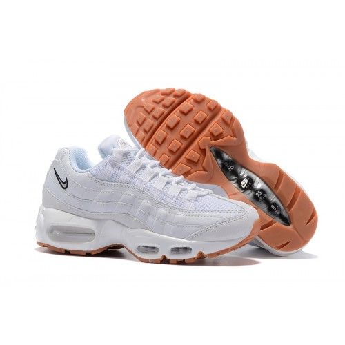 Magasin Cher Qsmzvgup Pas De Chaussure Nike vN0wOPy8mn