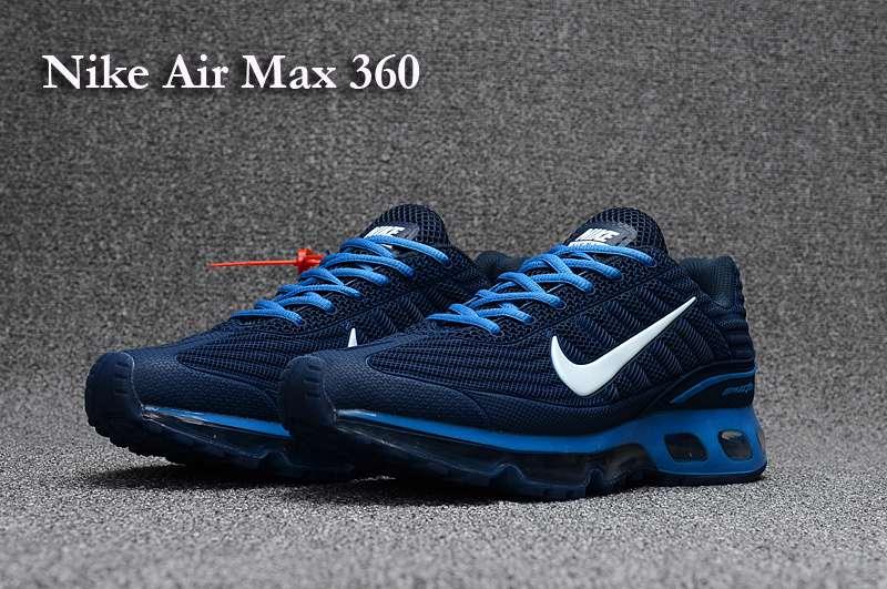 magasin en ligne b0afb bbc7b nike air max 360 pas cher - www.unacf.fr